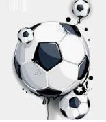 สอน แทงบอล