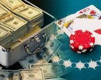บาคาร่าmclub เกมไพ่เล่นง่ายได้เงินจริง ใคร ๆ ก็ต้องรู้จัก