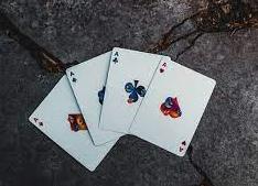 5 เคล็ดลับการเล่น บาคาร่า สล็อต และเกมสล็อตออนไลน์อย่างไรให้ได้กำไร